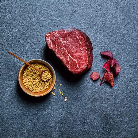 fillet steak_crop